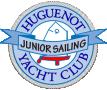 Junior Sailing Clubhouse